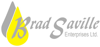Brad Saville Enterprises Ltd.