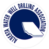 Alberta Water Well Drilling Association (AWWDA)